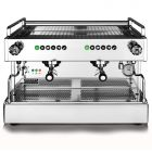 Rocket Espresso BOXER Two Group Compact Commercial Coffee Machine