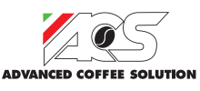 Advanced Coffee Solutions