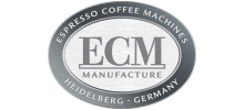 ECM - Espresso Coffee Machines Heidelberg