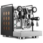Rocket Espresso Appartamento Serie Nera Coffee Machine - (Copper)