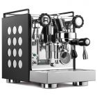 Rocket Espresso Appartamento Serie Nera Coffee Machine - (White)