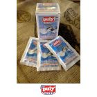 Puly Caff Detergent - Box of 10