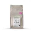 Bella Barista Milk Buster Espresso Blend - Roast Coffee 250gm
