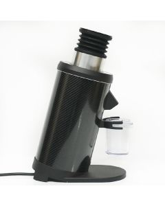 The Solo - Single Dose Grinder