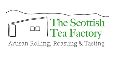 The Scottish Tea Factory