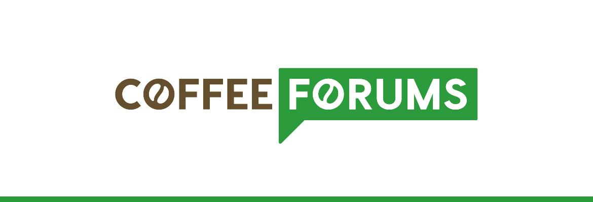 The Coffee Forums